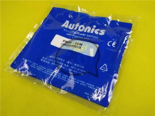 NEW PR08-2DN PR08 2DN AUTONICS Proximity Sensors