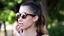 thumbnail 67 - Flip Up Circle Steampunk Glasses Goggles Sunglasses Emo Retro Vintage Cyber Punk