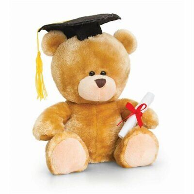 Teddy Bear Cute Soft Cuddly CZECH REPUBLIC Flag Gift Present Česká NEW