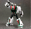 Takara-Transformers-Masterpiece-series-MP12-MP21-MP25-MP28-actions-figure-toy-KO thumbnail 23