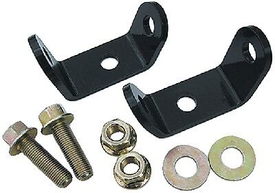 New Boatbuckle G2 Universal Mounting Kit boatbuckle F14254 Universal Mounting Br