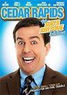 Cedar Rapids 0024543705659 DVD Region 1