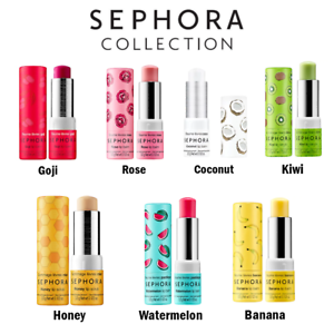 Lip Balm & Scrub Honey by Sephora Collection #9