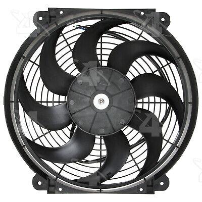 Ventilateur moteur pour Chevrolet Nubira Limo Kombi 1.4 1.6 1.8 2.0 Résistance F