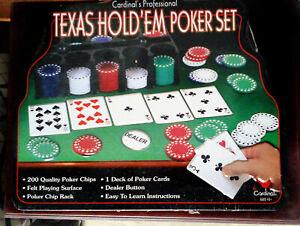 Казино кардинала казино онлайн с яндекс деньги