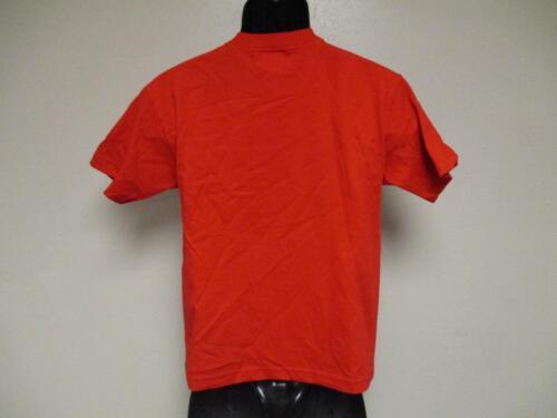 14/16 10/12 Neu Cincinnati Reds Adidas Jugendgrößen M -xl 18 Rot L