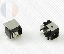 Connecteur dc power jack pj014 Gateway NV5214U NV5215U NV5216U MS2274