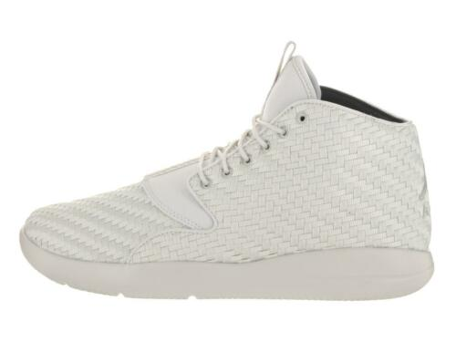 Légères Jordan Chaussures Eclipse Chukka 015 Nike Hommes Sport Air 881453 De aqwURqx6