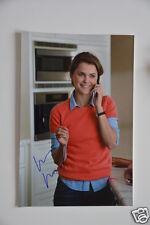 Keri Russell  20x30cm Bild +  Autogramm / Autograph Signed in Person ..