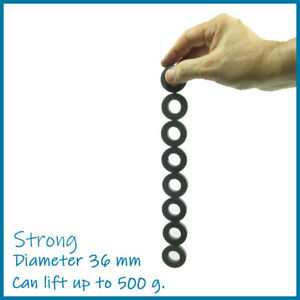 1-2-4-8-pcs-Super-Strong-Magnets-36-mm-x-8-mm-O-shaped-Magnet-Ring