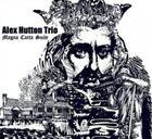 Magna CARTA Suite 5060092198202 by Alex Hutton Trio CD