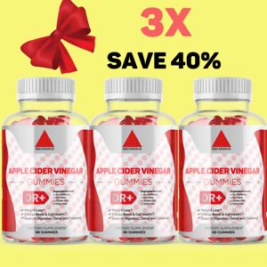 Weight-Loss-Apple-Cider-Vinegar-Fat-Burner-ACV-Keto-Diet-Supplements