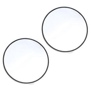 Specchio-cosmetico-da-2-pezzi-Specchio-ingranditore-da-10X-Specchio-da