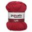 Puppets-Lyric-No-8-100-Cotton-DK-Double-Knitting-Yarn-Wool-Craft-50g-Ball thumbnail 31