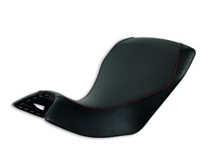 Ducati Sitzbank mit niedriger Sitzhöhe MTS