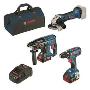 Bosch-18-Volt-Akku-Profi-Set-GSR-18-V-28-GWS-18-125-V-LI-GBH-18-V-20-2-Akkus