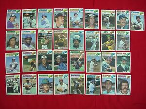 039-77-TOPPS-CLOTH-STICKERS-29-CLOTH-STICKERS-12-PUZZLE-PC-039-S-1-EMPTY-WAX-PACK-WOW