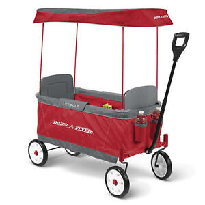 R1188 Hornby Country Flyer Train Set 4173 P furthermore 21061461 furthermore Free Frugal Alert Toys R Us Free Pre as well B 1021138 besides Family Dollar Electric Skillet. on toys r us radio flyer wagon