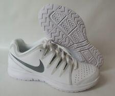 Court Nike UK Herren 631703 8 Tennisschuhe 107 Turnschuhe Vapor dBWxorCe