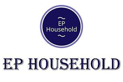 ephousehold