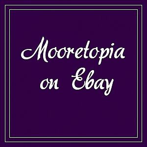 mooretopia