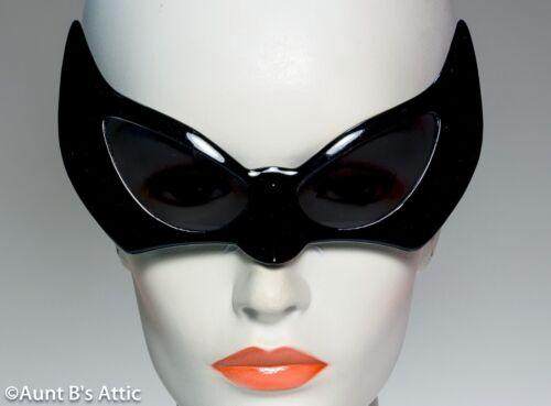 Sunglasses Bat Winged Shaded Gothic Vampire Halloween Costume Sunglasses