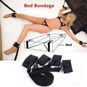 pour-le-fetichisme-des-cordes-erotique-le-sexe-des-outils-la-ceinture-de-nylon