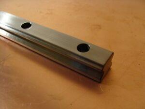 HGR15 Rail-400mm