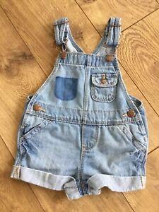 Großhandel Mode Frauen Denim Jeans Strampler Hosen Overalls Riemen Overall Strampler Schwarze Hose Von Xiayuhe, $23.74 Auf De.Dhgate.Com | Dhgate