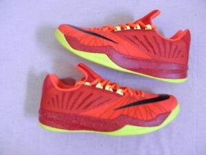 2fe44f92dc0e3 Nike Air Zoom Run the One James Harden Beard Player Sample Edition ...