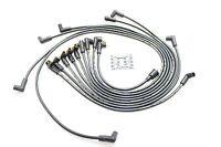 Maxx 518k 8.5mm Spark Plug Wires 59-72 Chrysler Mopar 361 383 400 413 426 440 V8
