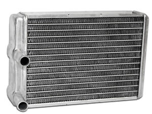 Mustang-Heater-Core-1964-1965-1966-64-65-66-Coupe-Fastback-Convertible-6cyl-289