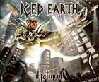 Dystopia 0727701872780 by Iced Earth CD