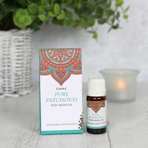 Pure-Patchouli-Fragrance-Oil-Pure-Aroma-and-Fragrance-Oil-that-induces-Vibrancy