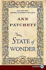 State of Wonder by Ann Patchett (Paperback / softback, 2011)