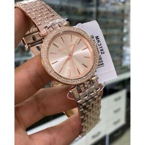 Michael-Kors-Darci-Rosegold-Midsized-Ladies-watch-MK3192