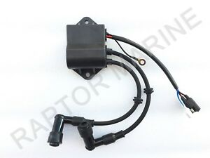 Details about CDI unit for SUZUKI outboard PN 32900-98101