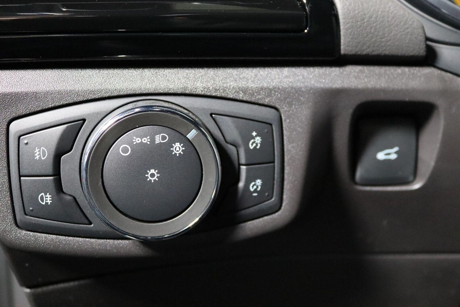 Ford Mondeo 2,0 EcoBlue ST-Line aut. - billede 7