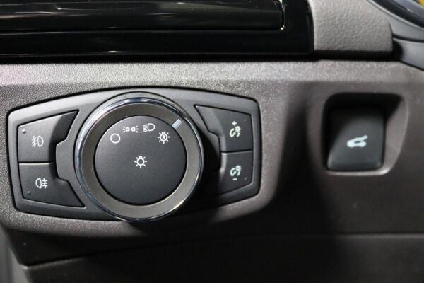Ford Mondeo 2,0 EcoBlue ST-Line aut. billede 7