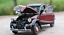 Welly-1-24-Citroen-2CV-6-Charleston-Diecast-Model-Sports-Racing-Car-Red-IN-BOX thumbnail 6