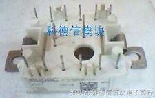 EUPEC FS20R06XL4 MODULE IGBT Modules up to 600V SixPACK;