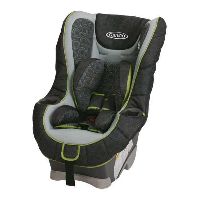 Graco My Ride 65 Infant Convertible Car Seat in Empire Brand New!!