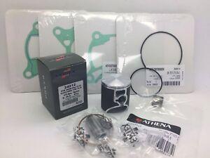 Top-End-Kit-Vertex-Piston-KTM-SX-85-amp-Gaskets-2003-2017-Size-C-46-96mm-4212C