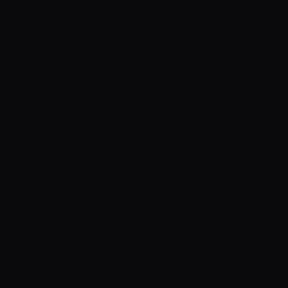 Fliesenaufkleber schwarz schwarz schwarz für Küche & Bad   alle Größen   günstige Preise | Tragen-wider  bcff88