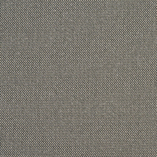 F747 Grey Dot Heavy Duty Stain Resistant Durable Crypton Fabric By The Yard