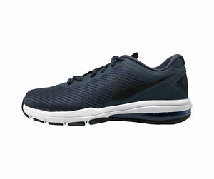 Nike Air Max Full Ride TR 1.5 [869633