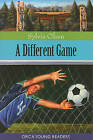 A Different Game by Sylvia Olsen (Paperback, 2010)