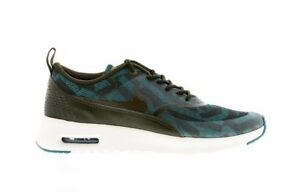 Nike Max 5 5 Chaussures Sport Uk Taille Air Course Femmes 5 6 7 Thea rqRxXr4