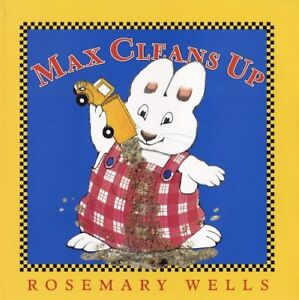 Max-Cleans-Up-Max-and-Ruby