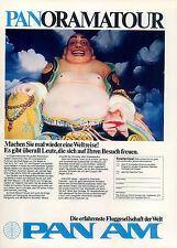 PanAm-Airline-VII-1975-Reklame-Werbung-airline print ad-Aerolíneas Publicidad